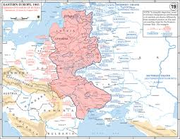 Europe Map During Ww2 by Four Freedoms Fdr Four Freedoms