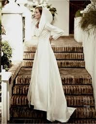 winter wedding dress winter wedding dress cape naf dresses
