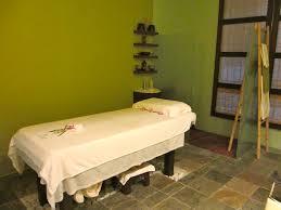 susila u0027s touch of class salon u2013 the best in kuwait u0026 the