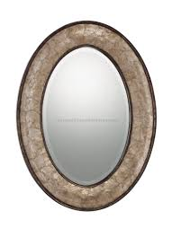 oval bathroom wall mirrors tags adorable bronze bathroom mirrors