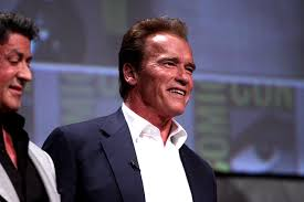 top 10 fitness tips from arnold schwarzenegger u2022 health fitness