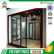 sliding glass door size standard australia standard used sliding glass doors sale australia