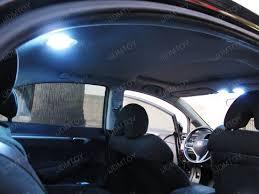 2014 honda accord led honda accord direct fit 108 led panel led interior lights package