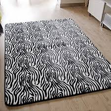 Zebra Kitchen Rug Compare Price To Brown Zebra Kitchen Rug Tragerlaw Biz