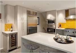 kitchen design trends 2016 wpl interior design