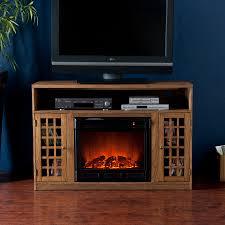 holly u0026 martin mason media electric fireplace weathered oak