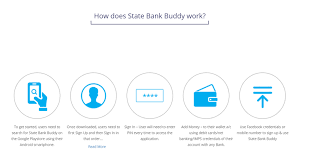 sbi buddy app download how to send transfer money from state