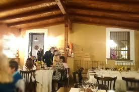 ristoro la dispensa ristoro la dispensa foto di ristoro la dispensa roma tripadvisor