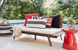affordable platform beds frames u0026 headboards world market