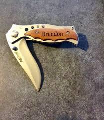 personalized pocket knife personalized pocket knife set of 2 engraved pocket knife custom