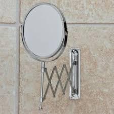 The Range Bathroom Mirrors by Marino 5 Drawer Unit Furniture The Range Home Furnishings