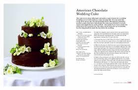 Wedding Cake Recipes Mary Berry Mary Berry U0027s Baking Bible Over 250 Classic Recipes Mary Berry