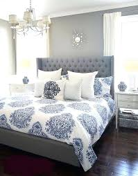 Bedroom Lights Master Bedroom Ls New Master Bedroom Bedding Master Bedroom