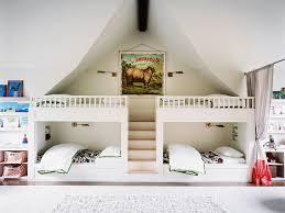 bedroom furniture wonderful kids bedroom room bed cream