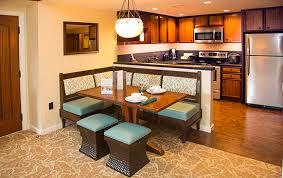 Disney 2 Bedroom Villas A Home Away From Home At Aulani A Disney Resort U0026 Spa 1 Bedroom