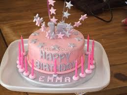 birthday cakes 6 birthday resource gallery