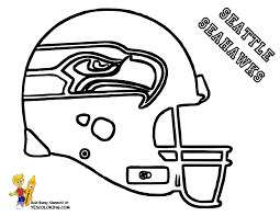 oakland raiders coloring pages picture dallas cowboys coloring pages 80 with additional download