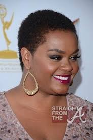 short hair fat face 56 awesome hairstyles for round faces black women stylendesigns com