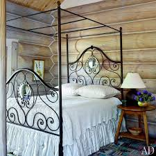 Black Wrought Iron Headboards by 34 Best Beds Images On Pinterest Bedroom Ideas 3 4 Beds And Room