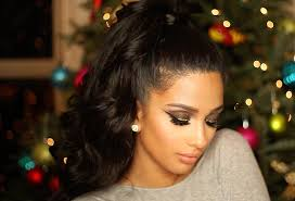 lilly hair extensions ponytail w extensions lilly ghalichi inspired irenesarah
