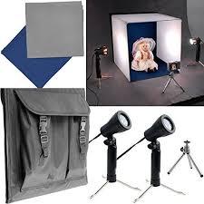 home photo studio home photography studio amazon com