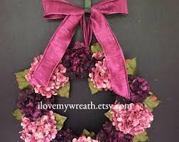valentines wreaths wreath etsy