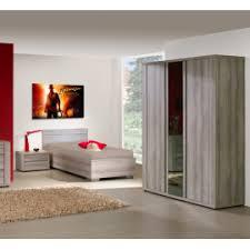 meubles chambre ado chambres pour enfants meubles chambre à coucher enfant atout