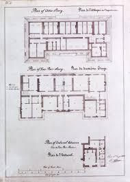 paris 2 residence 1815 1940 room for diplomacy