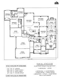 game room house plans house interior