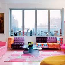 home design decorating ideas home decorating ideas u0026 magnificent home design and decorating