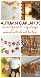 1406 best autumn fall images on pinterest autumn crafts kids