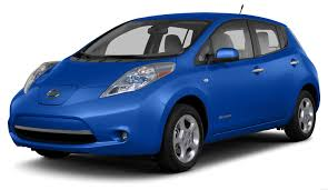 nissan leaf zero down lease nissan leaf lease deals and special offers