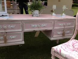 painted furniture archives thedecorcafe com