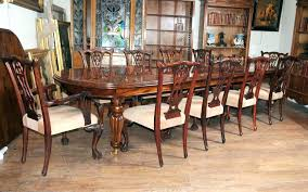 tables in central park types of dining tables glamorous room tables square central park ii