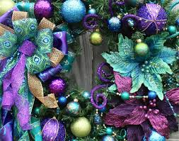 mardi gras tree decorations ornament mardi gras christmas decorations amazing mardi gras