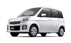 subaru minivan subaru stella specs 2006 2007 2008 2009 2010 2011