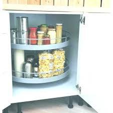 amenagement placard de cuisine amenagement meuble de cuisine rangement interieur meuble cuisine