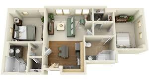 old key west 2 bedroom villa floor plan luxury student housing at blue square apartments usu housing usu