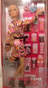 barbie ferrari 459 best barbie images on pinterest barbie dolls fashion dolls