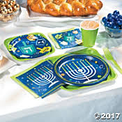 hanukkah party decorations hanukkah crafts party supplies more trading