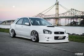 blob eye subaru only white nice combi dakos3
