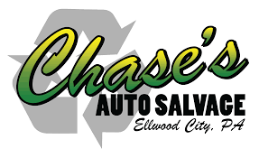wrecked car clipart chase u0027s auto salvage about