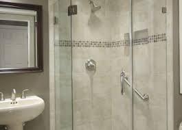 Commercial Bathroom Door Wooden Bathroom Stall Doors Bathroom Door Ideas With Wooden