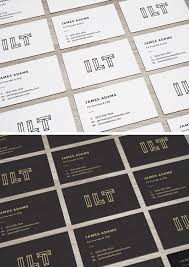 14 best free business card mockup psd images on free