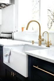 Newport Brass Kitchen Faucet Breathtaking Newport Brass Kitchen Faucet Magnificent Brass