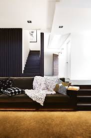 design your own home inside and out 1282 best living rooms images on pinterest