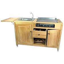 cuisine exterieur ikea meuble cuisine exterieur meuble cuisine exterieure bois cuisine