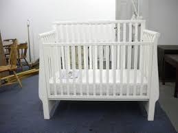 Ragazzi Convertible Crib Ragazzi Duetto Convertible Baby Crib Picture 14 Awesome Ragazzi