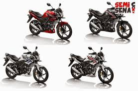 specifications and price honda cb150r