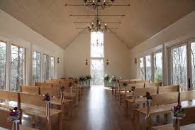 wedding venues in ga wedding venues the juliette chapel events